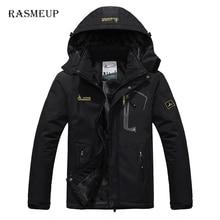 2016 Top Qualität Warm Outwear Ente Unten Winterjacke Parka männer Hombre Verdicken Kapuze Napapijri Jacke Große Größe L-4xl 9 farben