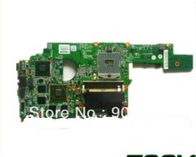 DV4-3000 non-integrated motherboard for H*P laptop DV4-3000 640334-001