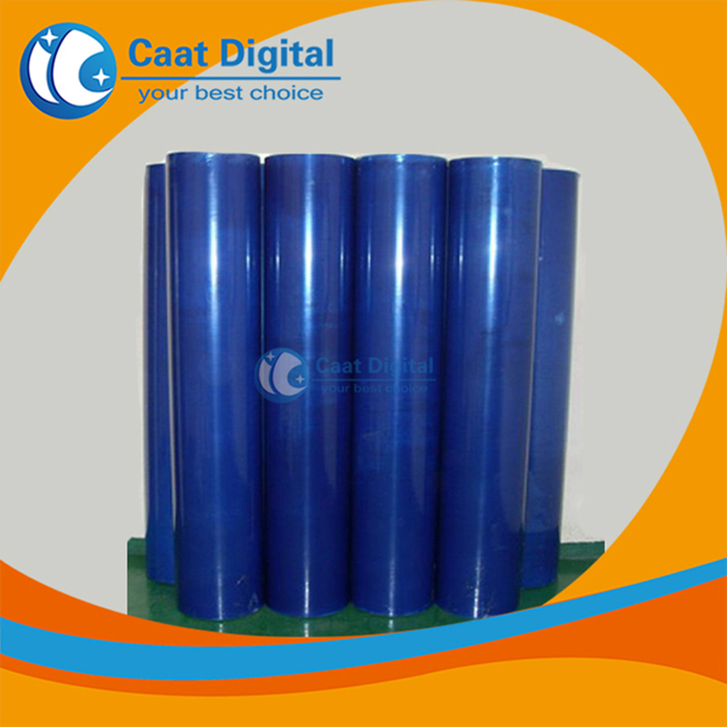 Doprava zdarma! 30 cm 3 metry fotosenzitivní fotosenzitivní suché fotorezistové listy pro prototypy PCB pro kutily, vysoká kvalita!
