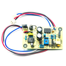 Circuit Power Supply Board for 200nm-1100nm Laser Diode Driver 5VDC 250mA стоимость