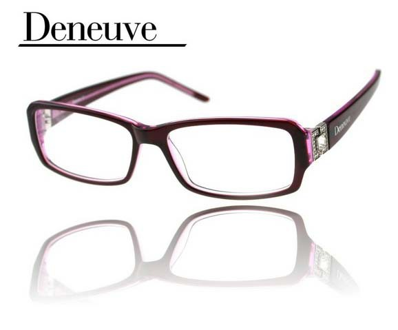 newest glasses styles  Popular Floral Eyeglass Frames-Buy Cheap Floral Eyeglass Frames ...