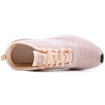 47a0d7ace Original New Arrival NIKE DUALTONE RACER II Women's Running Shoes  Sneakers