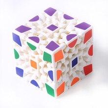 Galleria cube x all\'Ingrosso - Acquista a Basso Prezzo cube x ...