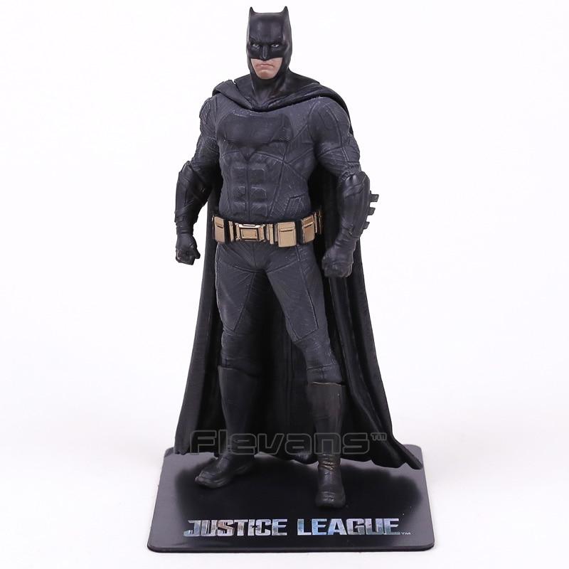 ARTFX + STATUE Justice League Batman 1/10 Scale Pre-Painted Figure Collectible Model Toy restorative justice for juveniles