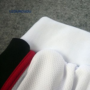 Image 5 - Kuroko לא Basuke סל קוספליי תלבושות אפוד SEIRIN מספר 4 10 11 Kagami טייגה ג רזי ספורט אחיד T חולצה מכנסיים קצרים סט
