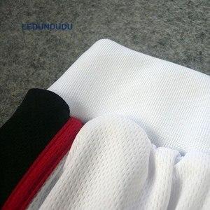Image 5 - Kuroko No Basukeตะกร้าคอสเพลย์เครื่องแต่งกายเสื้อกั๊กSEIRINจำนวน4 10 11 Kagami Taiga JerseyชุดกีฬาTเสื้อกางเกงขาสั้นชุด