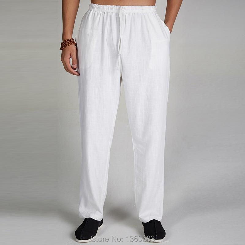 Popular Kung Fu Pants-Buy Cheap Kung Fu Pants lots from China Kung ...