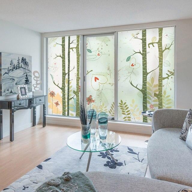 Decoratie Vensterbank. Cool Mooie Decoratie Voor Woonkamer In ...