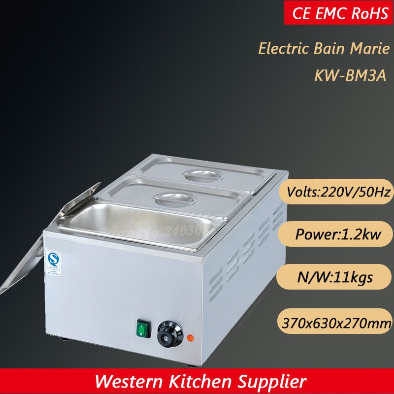 commerical electric 2 pan portable buffet food warmer stainless steel hot bain marie for catering commerical electric 2 pan portable buffet food warmer stainless steel hot bain marie for catering