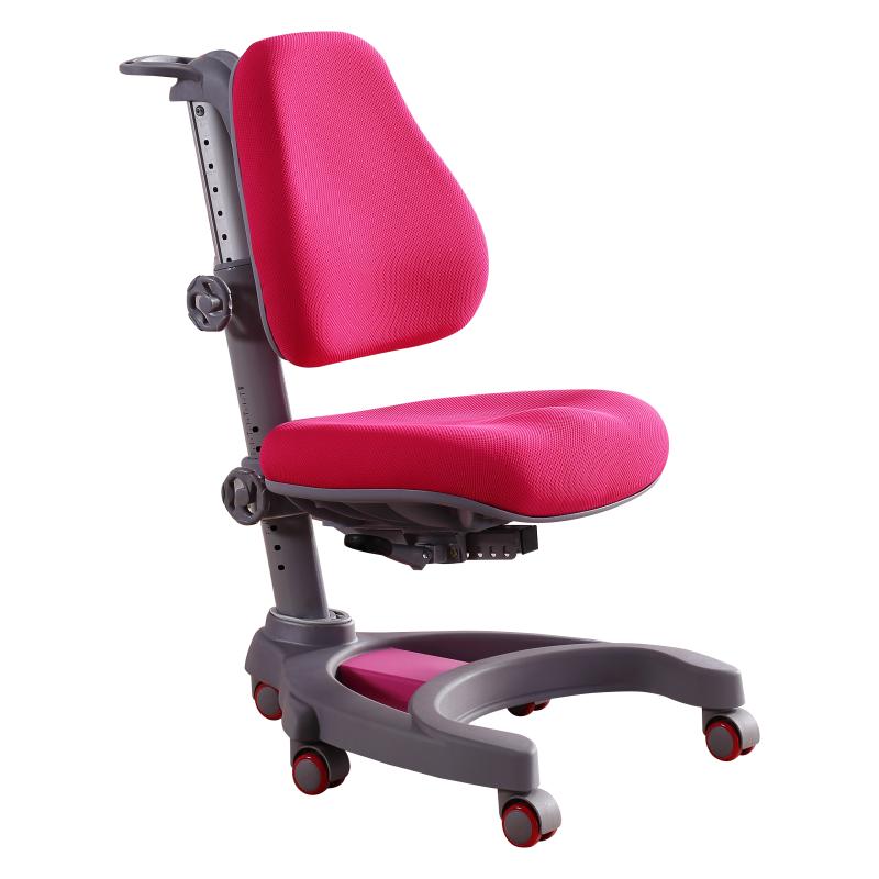 Children Furniture Childrens Home Writing Chair Student Chair Can Lift Ergonomic Backrest Mesh Computer Chair