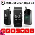 Jakcom b3 smart watch novo produto de gravadores como ditafone mini pen gravação de voz digital de 8 gb gravador de voz