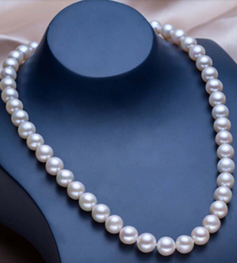 Huge 12-14mm natural south seas pink purple kasumi pearl necklace 18inch AAA>>>Wholesale Free Shipping 100% Natural JewelryHuge 12-14mm natural south seas pink purple kasumi pearl necklace 18inch AAA>>>Wholesale Free Shipping 100% Natural Jewelry