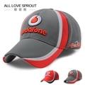 2015 NEW 2 Colors MOTO GP Racing Caps Outdoor Sports Motorcycle Hat Men Casual Baseball Cap Bones Snapback F1 Caps Gorras