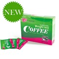 BEST SHOWN COFFEE- Coffee Cellulite - Slimming Coffee - Weight Loss Coffee