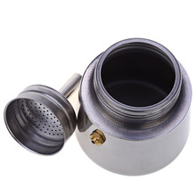 Filter Coffee Percolator