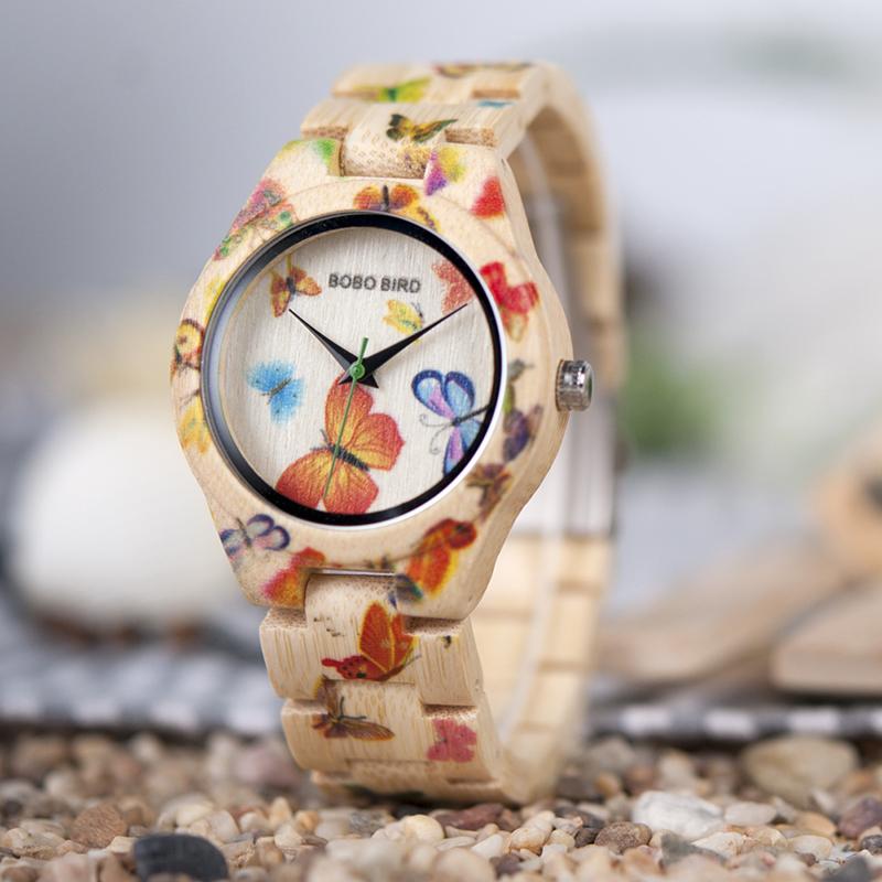 buterfly watch (1)