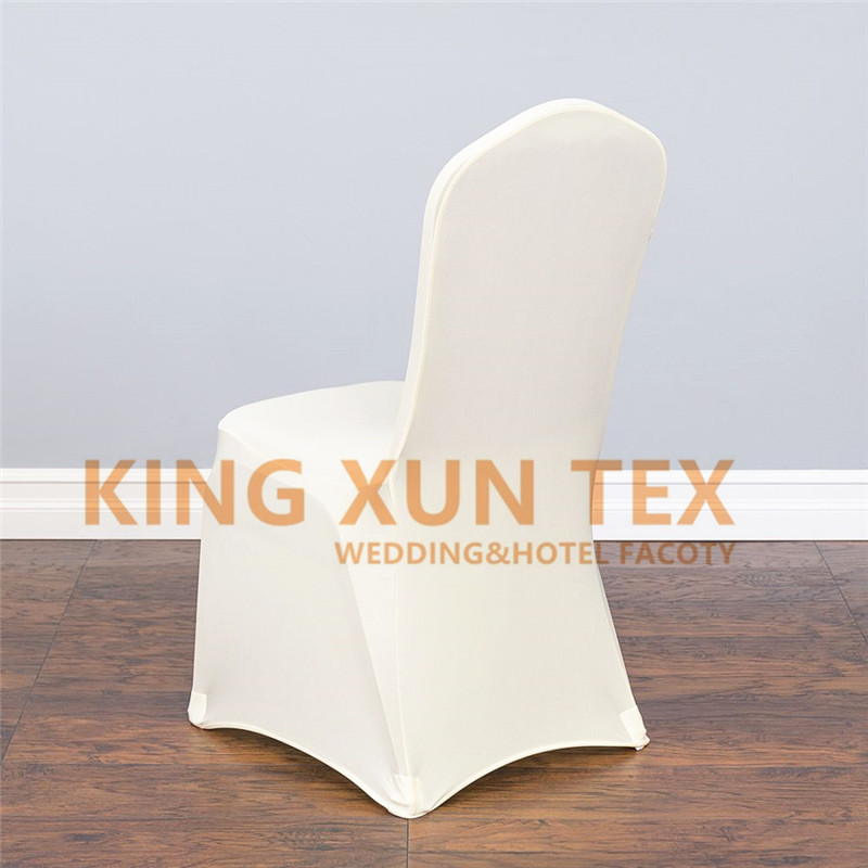 BCCOV-090102-Stretch-Banquet-Chair-Cover-Ivory-1_1000x1000