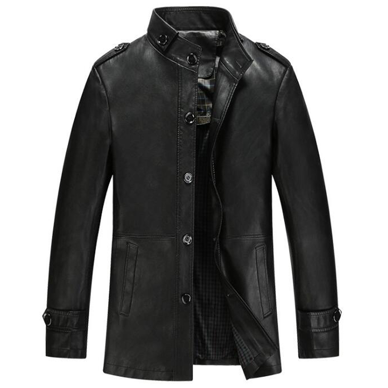 Popular Jacket Tall Men-Buy Cheap Jacket Tall Men lots from China ...