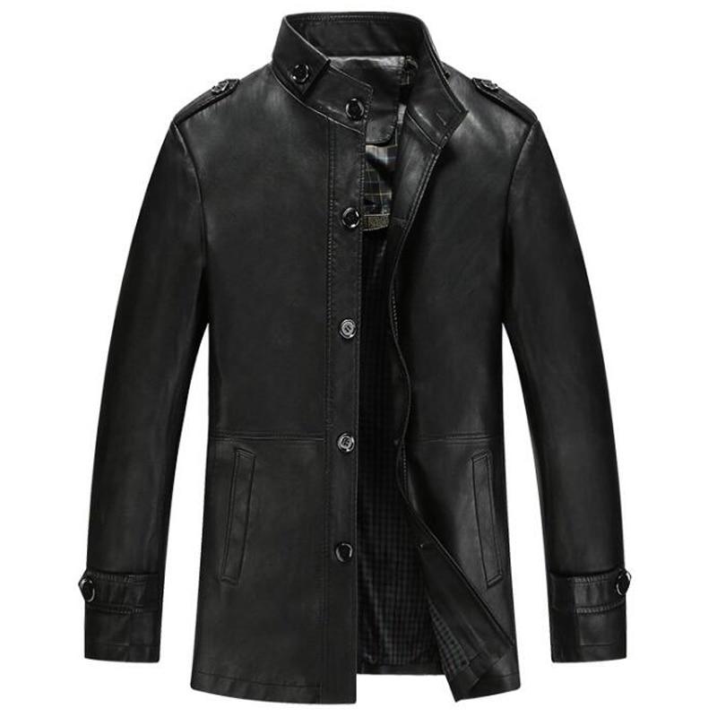 Online Get Cheap Tall Mens Jackets -Aliexpress.com | Alibaba Group