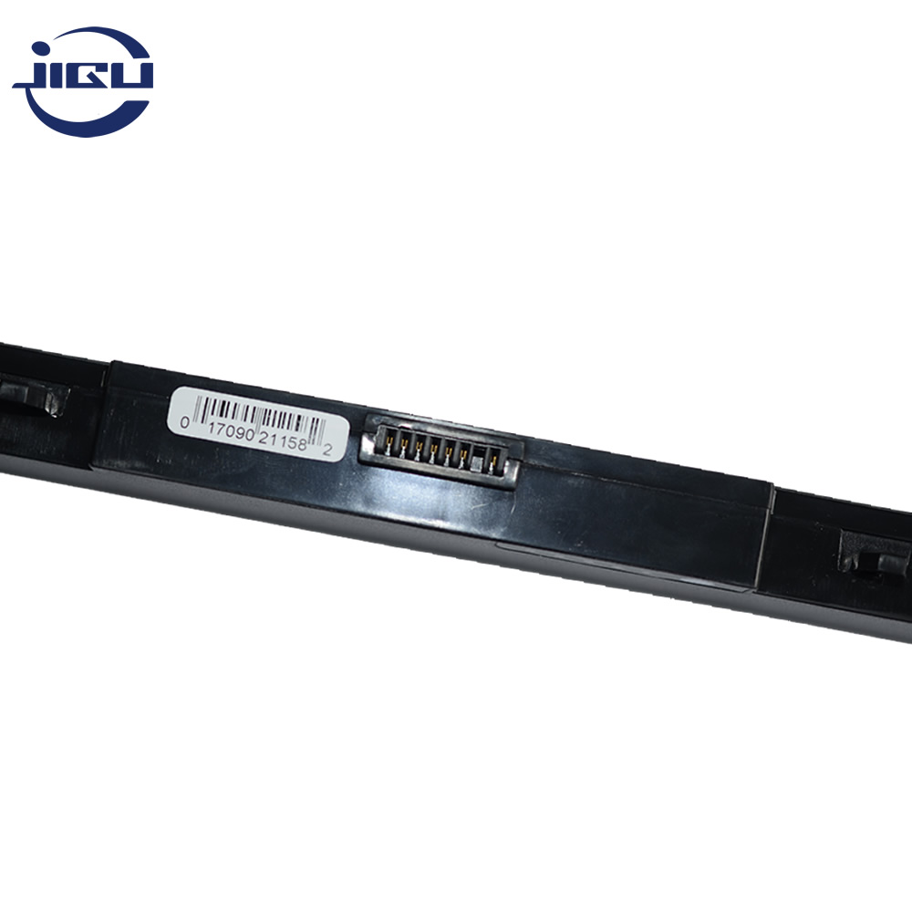 JIGU Laptop Battery For Samsung AA-PB9NC6B AA-PB9NS6B PB9NC6B R580 NP350V5C R525 R430 R530 RV411 RV508 NP-R528