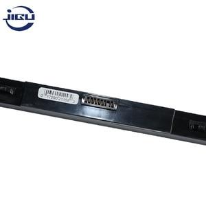 Image 5 - JIGU Laptop Battery For Samsung AA PB9NC6B AA PB9NS6B PB9NC6B R580 R540 R519 R525 R430 R530 RV411 RV508 R510 R528 R522 R505