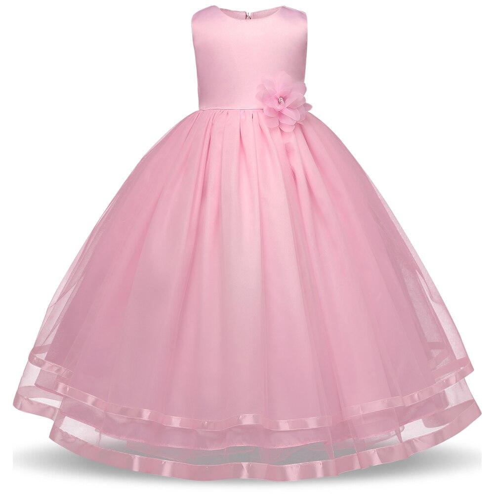 Aliexpress.com : Buy Kids Girls Party Wear Costume For Children ...