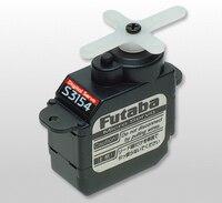 FUTABA S3154 micro digital máquina do leme