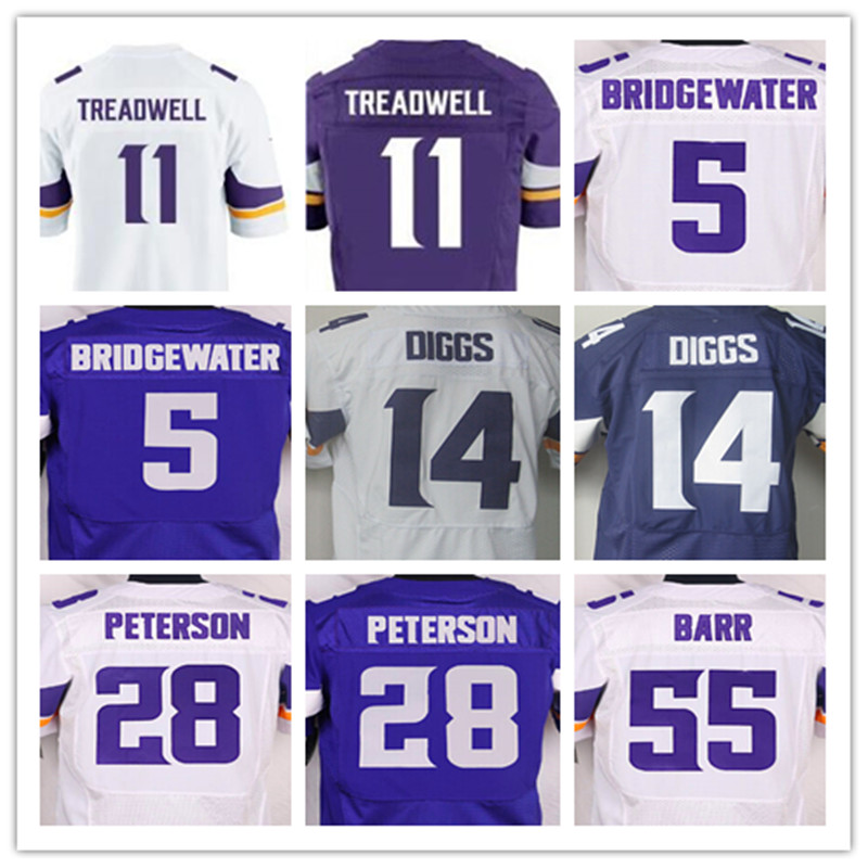 Wholesale NFL Jerseys - Adrian Peterson Jersey Promotion-Shop for Promotional Adrian ...