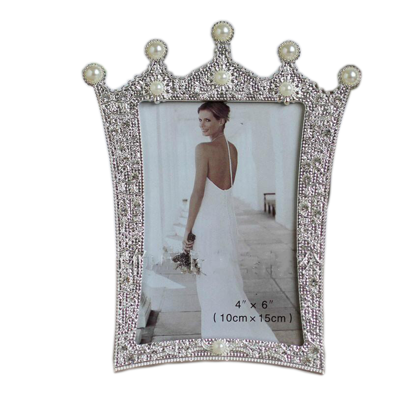 Buy pearl photo frame and get free shipping on AliExpress.com