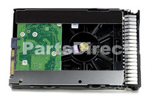 AJ740A  AJ740B 480942-001 1-TB 7.2K  SATA Three.5inch  new laborious disk drive 1 12 months guarantee