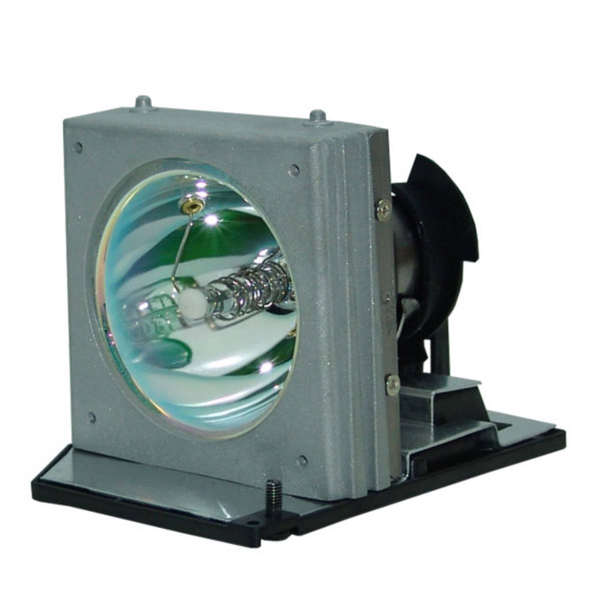 Здесь можно купить  BL-FS200B SP.80N01.001 Lamp for OPTOMA EP738p EP739 EP739H EP745 EZPRO739 H27 H27A HD720X X23M X25M Projector Bulb with housing BL-FS200B SP.80N01.001 Lamp for OPTOMA EP738p EP739 EP739H EP745 EZPRO739 H27 H27A HD720X X23M X25M Projector Bulb with housing Бытовая электроника