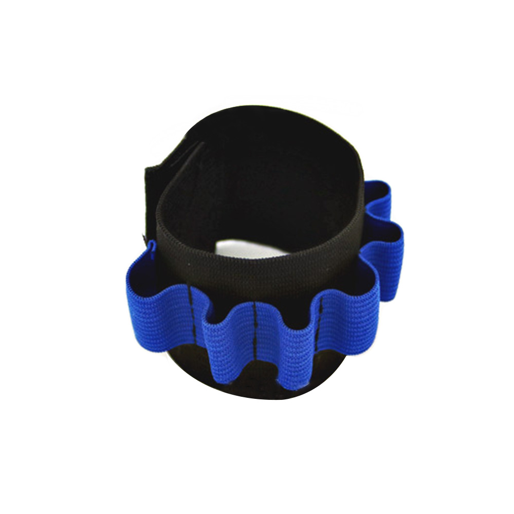 Hot-Selling-Mini-Professional-Wristband-store-soft-bullet-For-Nerf-Gun-Toy-Children-Game-4
