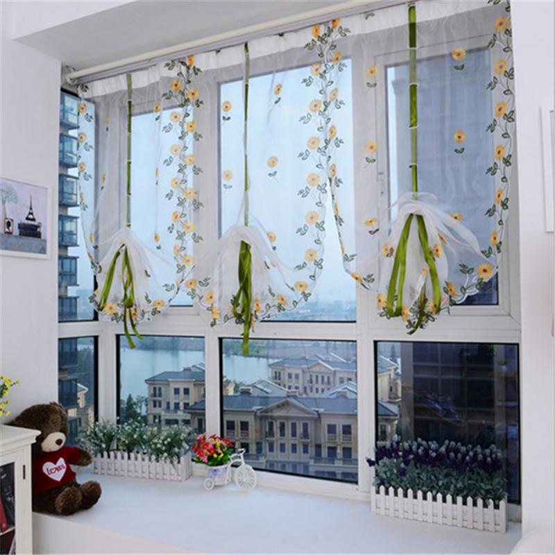 Beautiful Stores Cuisine Design Pictures - Transformatorio.us ...