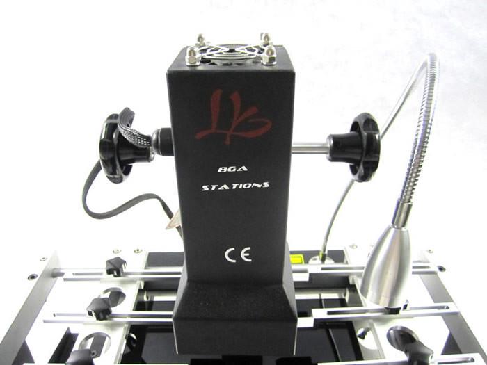 LY IR6500 (3)