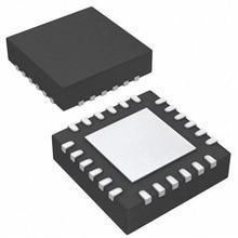 10pcs/lot SZA5044Z SZA5044 SZA 5044Z SZA-5044Z SZA-5044 QFN New& original electronics kit ic components