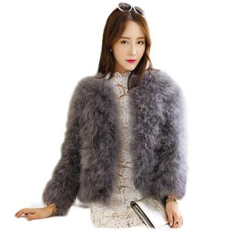 Online Get Cheap Faux Fur Coats Sale -Aliexpress.com | Alibaba Group