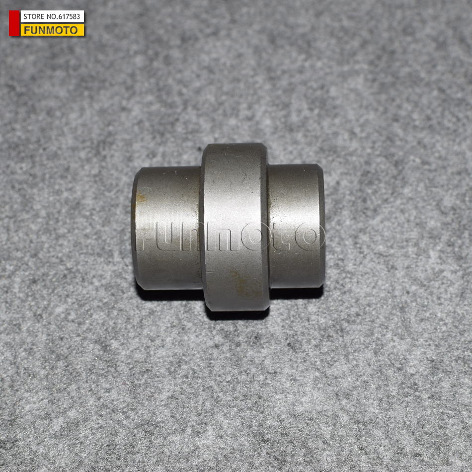 GEARBOX AXLE SLEEVE FOR KINROAD XT250GK 2 /KANDI DUNE BUGGY