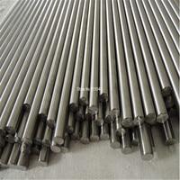 ASTM B348 gr5,ti 6 al 4v titanium round bar titanium rod grade 5 dia 32mm,1000mm length,1pc ,free shipping