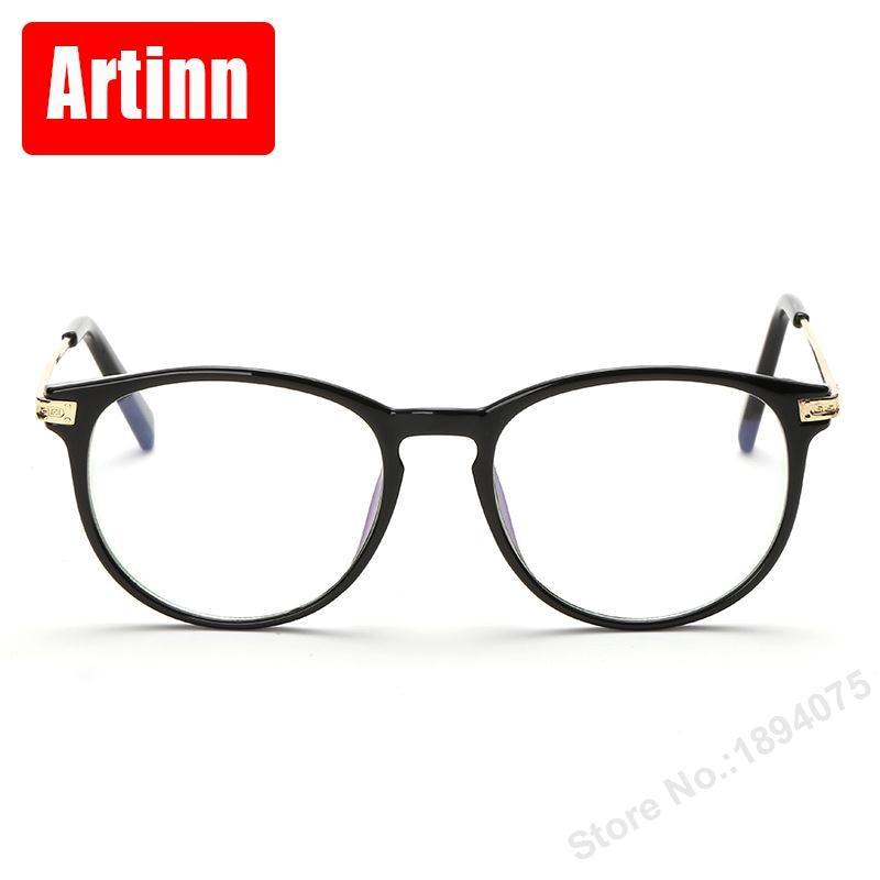 Novi model okvira naočala za klasične crne ravne svjetlosti divlje - Pribor za odjeću - Foto 2
