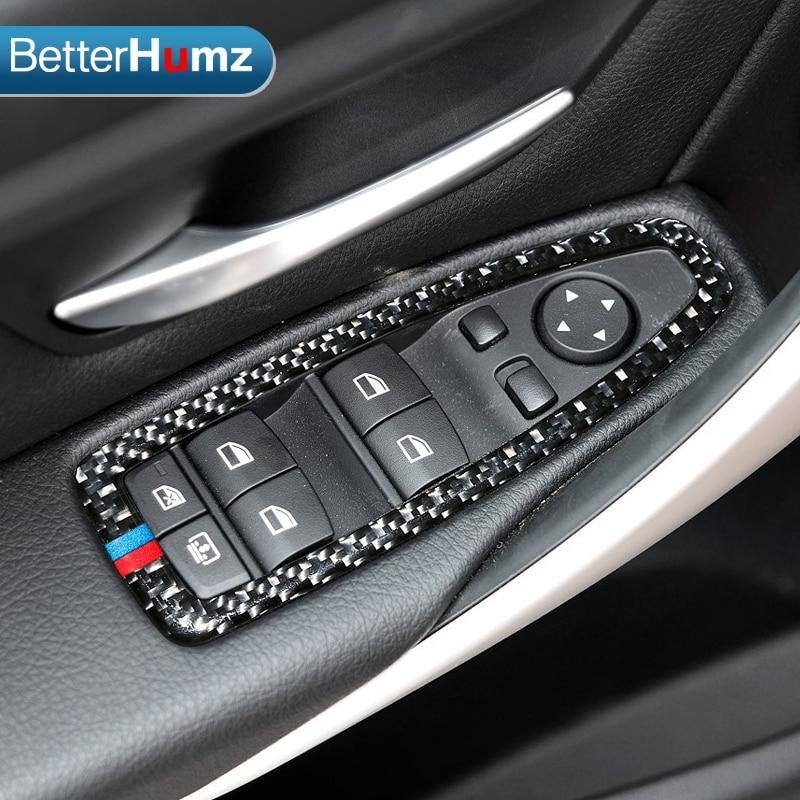Pédales pédalier BMW M performance F34 série 3 boite automatique xdrive LCI A