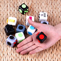 Stress Cube for Fidgeters Relieve Stress Anxiety Boredom all at your finger tips fidget cube relieves stress anti irritability