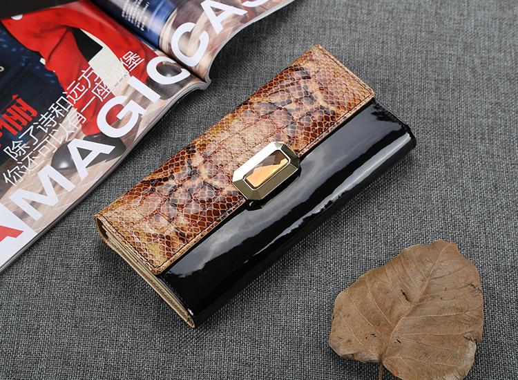 women wallets genuine leather (33)