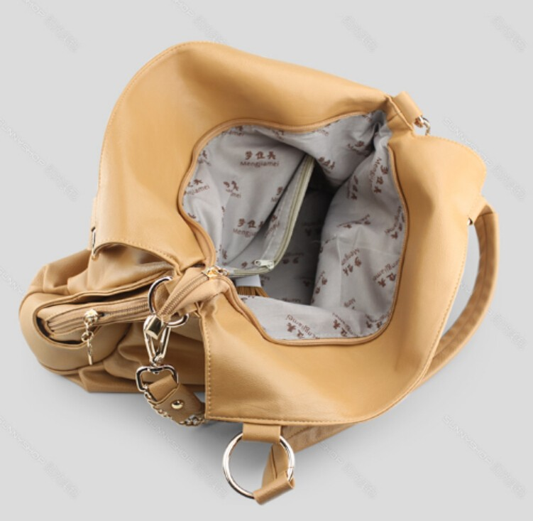 women handbags (18)