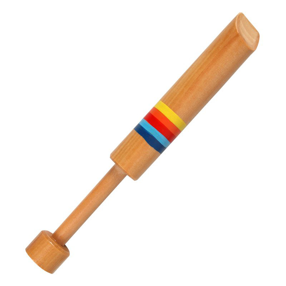 Baby-Kids-Wooden-Small-Drawing-Whistles-Diacritical-Sliding-Piccolo-Educational-Music-Wood-Toys-Kids-Classic-Musical-Toy-Gift-3