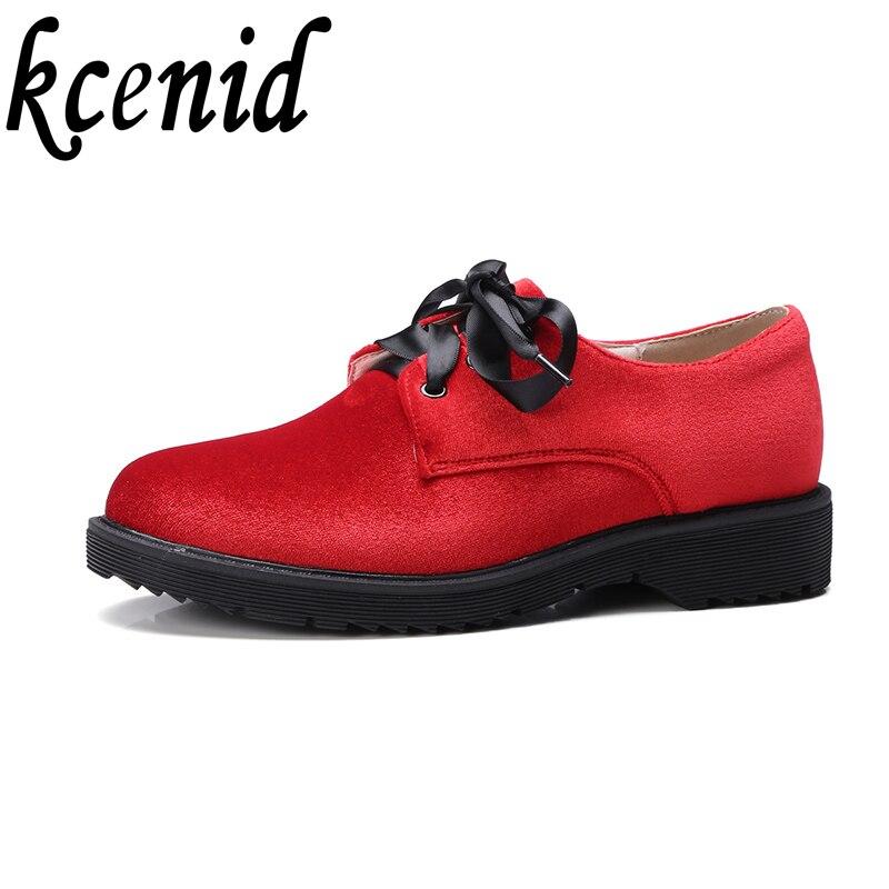 Popular Red Velvet Shoes-Buy Cheap Red Velvet Shoes lots from ...