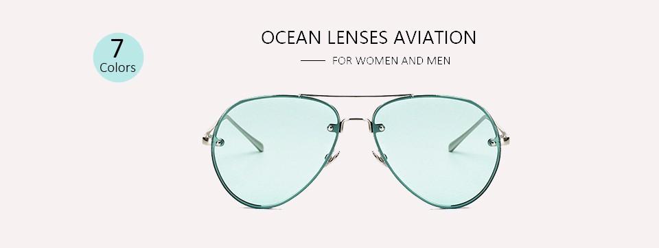 aimade 2016 новый Кот глаз солнцезащитные очки женщины марка модельер двойной балки розовое золото зеркало cateye солнцезащитные очки женский uv400