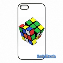 Rubik cube phone cover for Motorola and OnePlus One / Two smartphones