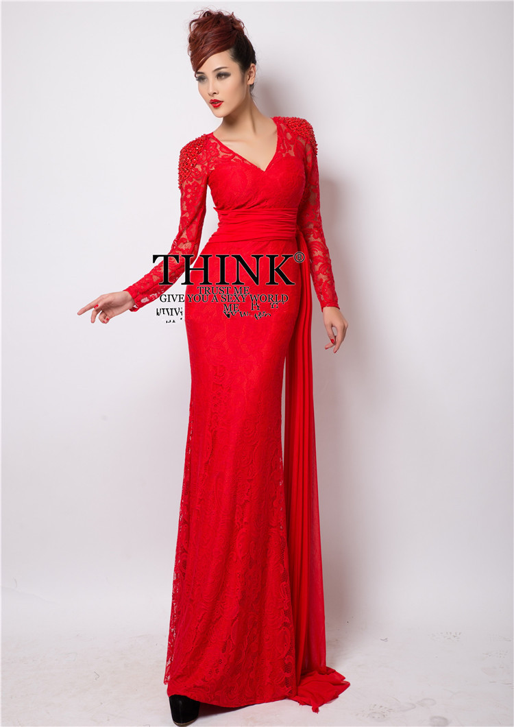 H0707RED
