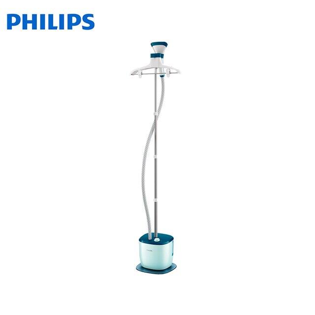 Вертикальный отпариватель Philips GC516/20