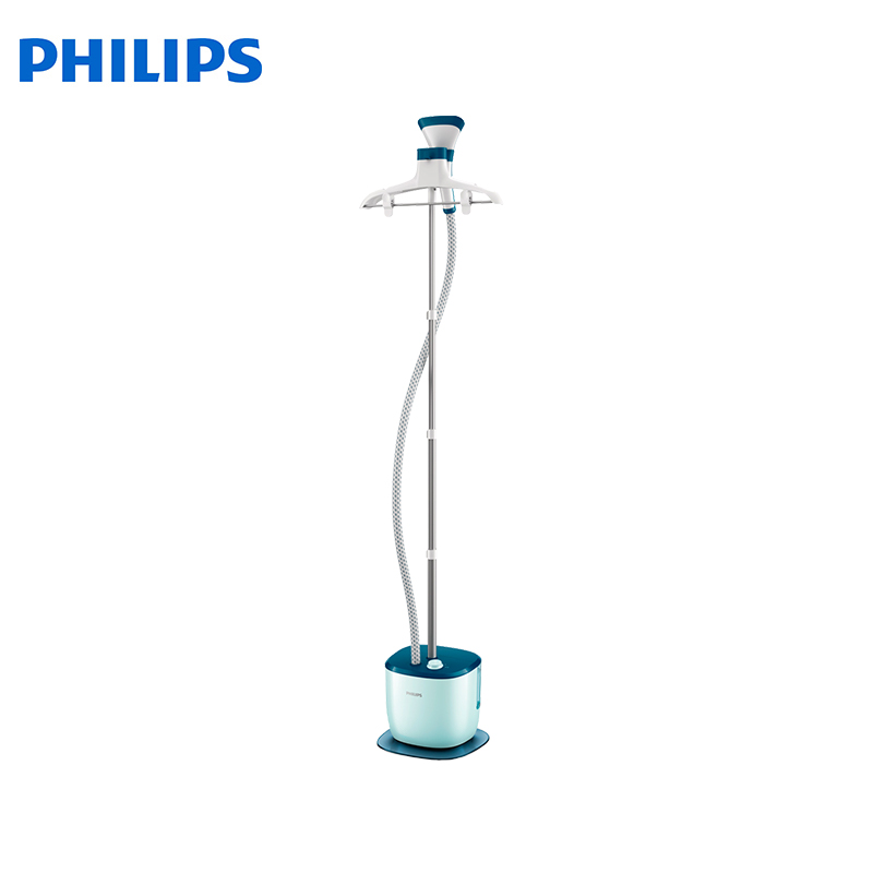 Vertical steamer Philips GC516/20 09 vertical single joint potentiometer b50k handle length 17mm
